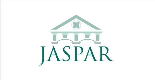 Jaspar Group