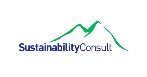Sustainability Consult