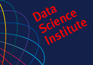 Imperial College - Data Science Institute