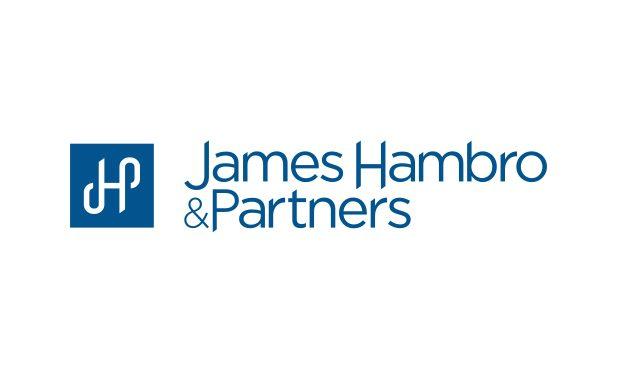 James Hambro & Partners
