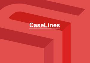 CaseLines