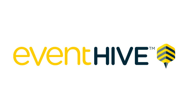 Event Hive