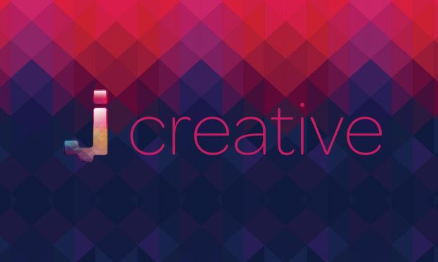 J Creative's digital brochure